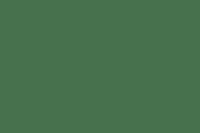 Specialized New Era Trucker Cap